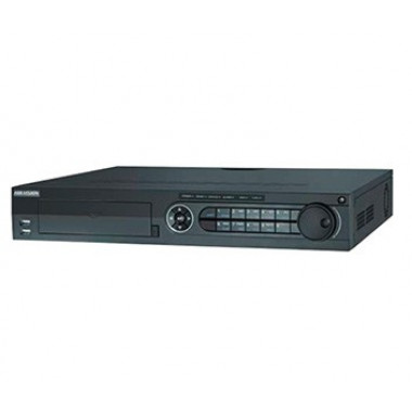 Hikvision DS-7316HQHI-SH 16-канальный Turbo HD видеорегистратор