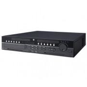Dahua DH-HCVR7816S-URH 16-ти канальный HDCVI видеорегистратор