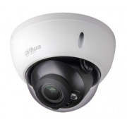 Dahua DH-HAC-HDBW2221RP-Z - 2.1 МП 1080p HDCVI видеокамера