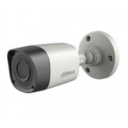 Dahua 1 МП HDCVI видеокамера DH-HAC-HFW1000R-S2 (3.6 мм)