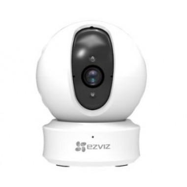 Hikvision  CS-CV246-B0-3B2WFR 2 Мп поворотная Wi-Fi  видеокамера EZVIZ