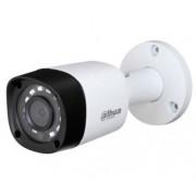 Dahua 1 МП HDCVI видеокамера DH-HAC-HFW1100R-S3 (3.6 мм)