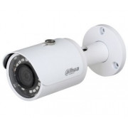 Dahua 1 МП HDCVI видеокамера DH-HAC-HFW1100S-S3 (3.6 мм)
