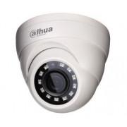 Dahua 1 МП HDCVI видеокамера HAC-HDW1100M-S3 (3.6 мм)