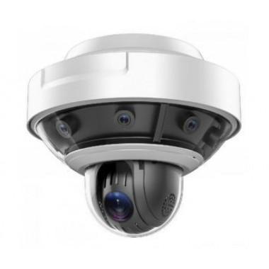 Hikvision DS-2DP1636Z-D(5mm) 16Мп IP камера
