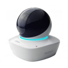 Dahua DH-IPC-A15P - 1.3 МП IP видеокамера
