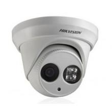 Hikvision DS-2CD2325FHWD-I (2.8 мм) - 2 Мп IP видеокамера