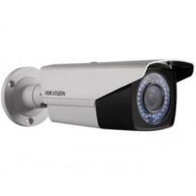 Hikvision DS-2CE16D5T-AIR3ZH Turbo HD 2 Мп видеокамера