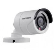 Hikvision DS-2CE16D5T-IR (6 мм) Turbo HD 2 Мп видеокамера