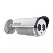 Hikvision DS-2CE16D5T-IT3 (3.6 мм) Turbo HD 2 Мп видеокамера