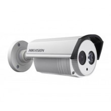 Hikvision DS-2CE16D5T-IT3 (6 мм) Turbo HD 2 Мп видеокамера