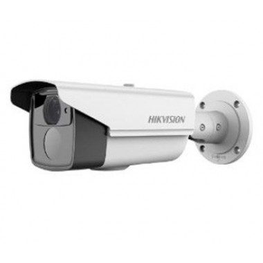 Hikvision DS-2CE16D5T-VFIT3 Turbo HD 2 Мп видеокамера