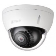 Dahua 2 МП 1080p HDCVI видеокамера DH-HAC-HDBW1200EP-S3 (3.6 мм)