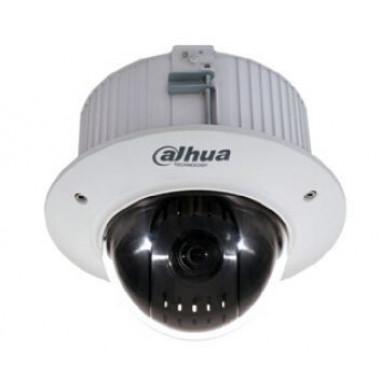 Dahua DH-SD42C212T-HN - 2Мп 12x сетевая видеокамера Starlight PTZ