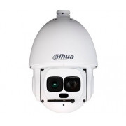 Dahua DH-SD6AL240-HNI - 2МП IP SpeedDome