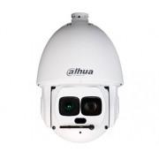 Dahua DH-SD6AL240-HNI - 2МП IP SpeedDome