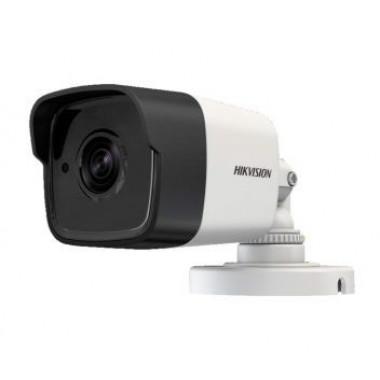 Hikvision DS-2CE16D7T-IT (3.6 мм) Turbo HD 2 Мп видеокамера
