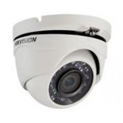 Hikvision DS-2CE56D0T-IRM (2.8 мм) Turbo HD 2 Мп видеокамера