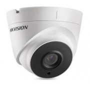 Hikvision DS-2CE56D0T-IT3F (3.6 мм) Turbo HD 2 Мп видеокамера