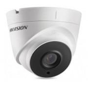 Hikvision DS-2CE56D1T-IT3 (3.6 мм) Turbo HD 2 Мп видеокамера