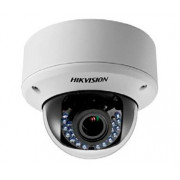 Hikvision DS-2CE56D1T-VPIR3 Turbo HD 2 Мп видеокамера