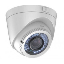 Hikvision DS-2CE56D5T-IR3Z Turbo HD 2 Мп видеокамера