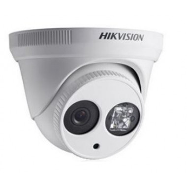 Hikvision DS-2CE56D5T-IT1 (2.8 мм) Turbo HD 2 Мп видеокамера