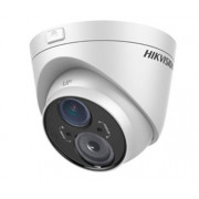 Hikvision DS-2CE56D5T-VFIT3 Turbo HD 2 Мп видеокамера