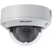 Hikvision DS-2CD1721FWD-IZ 2МП IP видеокамера
