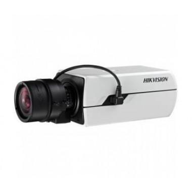 Hikvision DS-2CD4025FWD-AP 2МП IP видеокамера