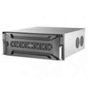 Hikvision DS-96256NI-I24 256-канальный сетевой видеорегистратор