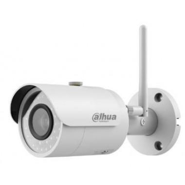 Dahua DH-IPC-HFW1120S-W - IP камера 1.3 МП