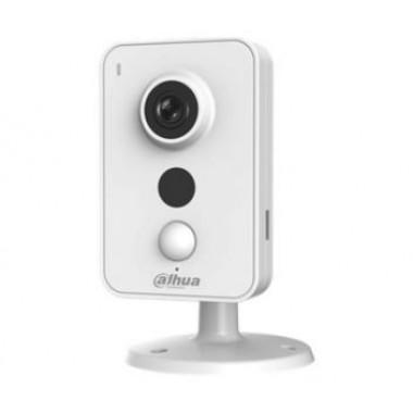 Dahua DH-IPC-K15P 2.8 мм - Wi-Fi IP камера 1.3 МП