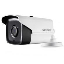 Hikvision DS-2CE16F7T-IT5 (3.6 мм) 3 МП Turbo HD видеокамера