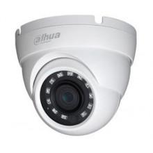 Dahua DH-HAC-HDW1220MP-S3 (2.8 мм) 2 МП 1080p водозащитная HDCVI видеокамера