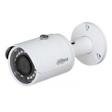 Dahua DH-HAC-HFW1200SP-S3 (3.6 мм) 2 МП 1080p HDCVI видеокамера