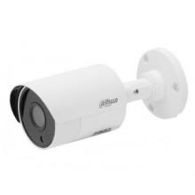 Dahua DH-HAC-HFW1220SLP 2 МП 1080p HDCVI видеокамера