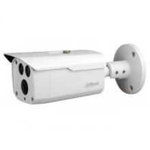 Dahua DH-HAC-HFW1200DP-S3 (8 мм) видеокамера