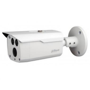 Dahua DH-HAC-HFW1200DP-S3 (8 мм) 2МП 1080p HDCVI видеокамера