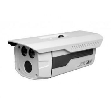 Dahua DH-HAC-HFW1200D (6 мм) 2 МП 1080p HDCVI день/ночь (ICR) видеокамера