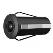 Dahua DH-HAC-HUM1220GP (2.8 мм) видеокамера