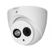 Dahua  DH-HAC-HDW1200EMP-A-S3 (3.6 мм) видеокамера