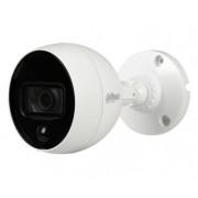 Dahua DH-HAC-ME1200BP-PIR 2МП HDCVI камера
