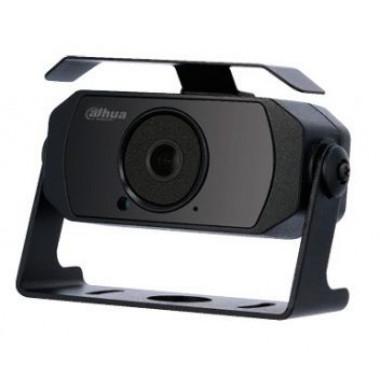 Dahua DH-HAC-HMW3200P 2МП 1080p автомобильная HDCVI видеокамера