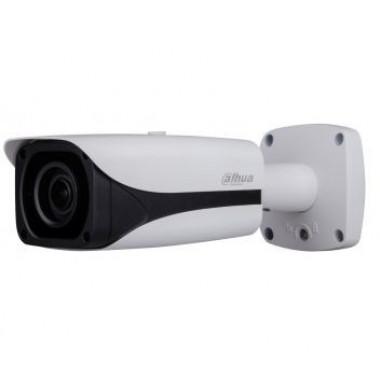 Dahua DH-HAC-HFW3231EP-Z 2.1МП HDCVI Starlight видеокамера