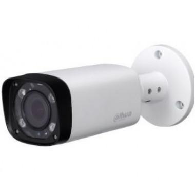 Dahua DH-HAC-HFW2401RP-Z-IRE6 4МП HDCVI WDR видеокамера