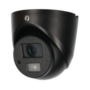 Dahua DH-HAC-HDW1220GP 2МП 1080p автомобильная HDCVI видеокамера