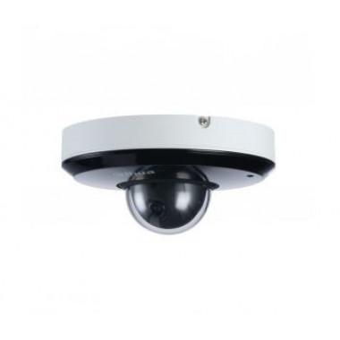 Dahua DH-SD1A203T-GN 2Мп 3х Starlight PTZ IP видеокамера с ИК подсветкой