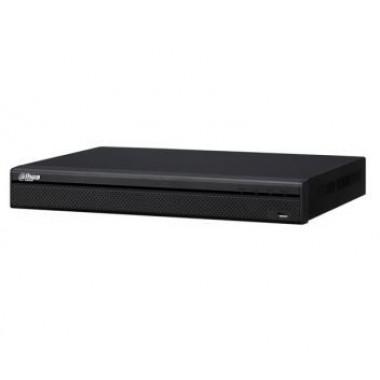 Dahua DH-HCVR8208A-S3 8-канальный 1080р HDCVI видеорегистратор