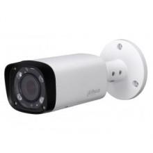 Dahua DH-HAC-HFW1200R-VF-IRE6 2 МП HDCVI видеокамера